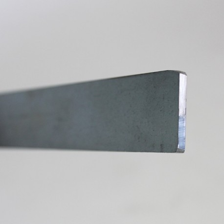 poids de lestage pour barre finale de volet roulant. Black Bedroom Furniture Sets. Home Design Ideas