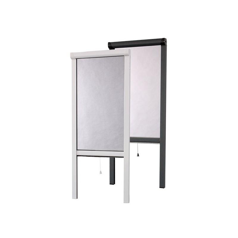 Porte de placard optimum - Porte de placard sur mesure castorama ...