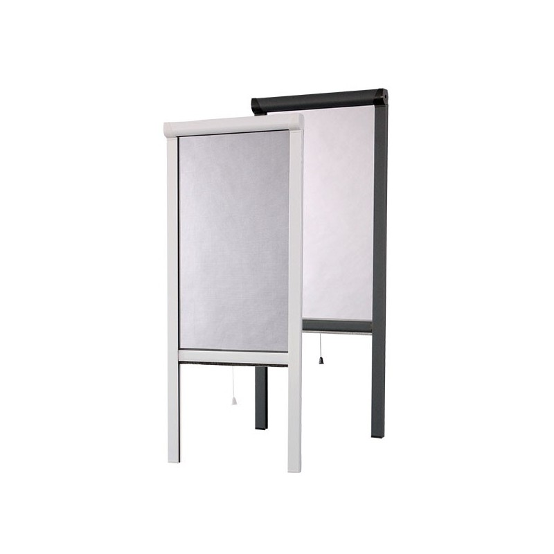 porte de placard optimum. Black Bedroom Furniture Sets. Home Design Ideas