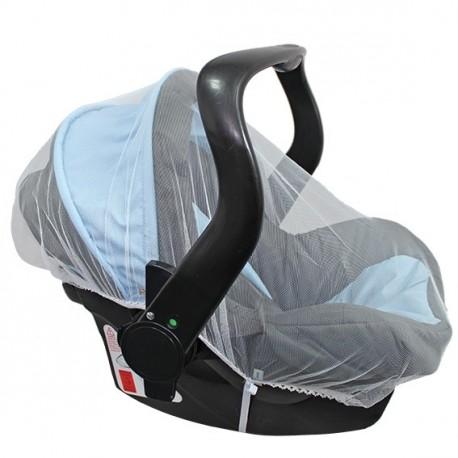 moustiquaire pour cosy b b solution anti moustique naturelle. Black Bedroom Furniture Sets. Home Design Ideas
