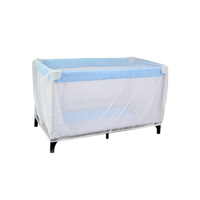 moustiquaire pour lit b b solution anti moustique naturelle. Black Bedroom Furniture Sets. Home Design Ideas