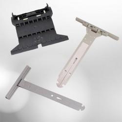 pi ces d tach es pour volet roulant livraison rapide volet moustiquaire. Black Bedroom Furniture Sets. Home Design Ideas