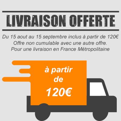 https://www.volet-moustiquaire.com/76-promo-destockage-prix-bas