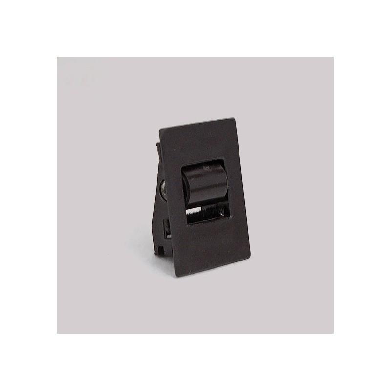 guide sangle 15mm encaster facilement. Black Bedroom Furniture Sets. Home Design Ideas
