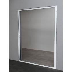 moustiquaire pour baie vitr e et porte fen tre sur mesure volet moustiquaire. Black Bedroom Furniture Sets. Home Design Ideas
