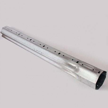 Axe de jonction pour axe octo D60 L50cm