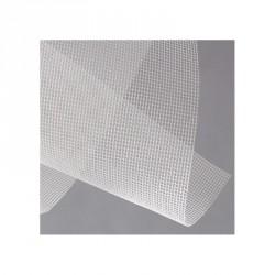 Rouleau de toile fibre de verre L1m x 30 mètres blanc