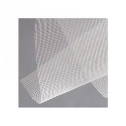 Rouleau de toile L1.40 m x 30 mètres Blanc