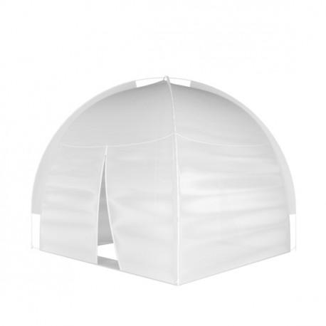 Moustiquaire dôme pop up 240x240