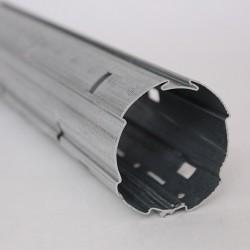 Axe Deprat 53mm volet roulant