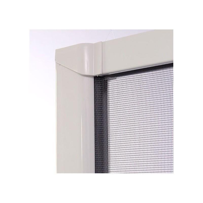Moustiquaire enroulable baie vitr e - Moustiquaire porte fenetre pas cher ...