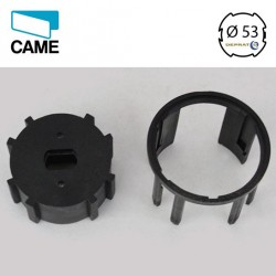 Bague moteur Came axe Deprat  53 mm