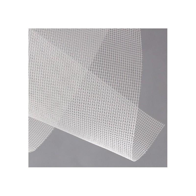 toile moustiquaire en fibre de verre au m tre. Black Bedroom Furniture Sets. Home Design Ideas