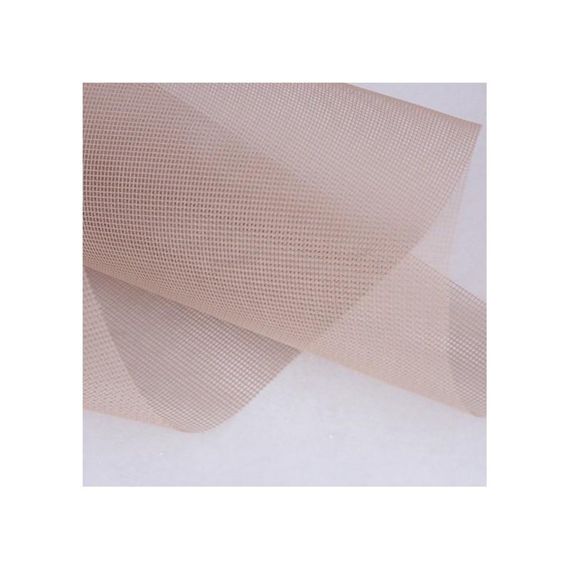 Toile de moustiquaire en fibre de verre par rouleur grande - Sous couche toile de verre ...