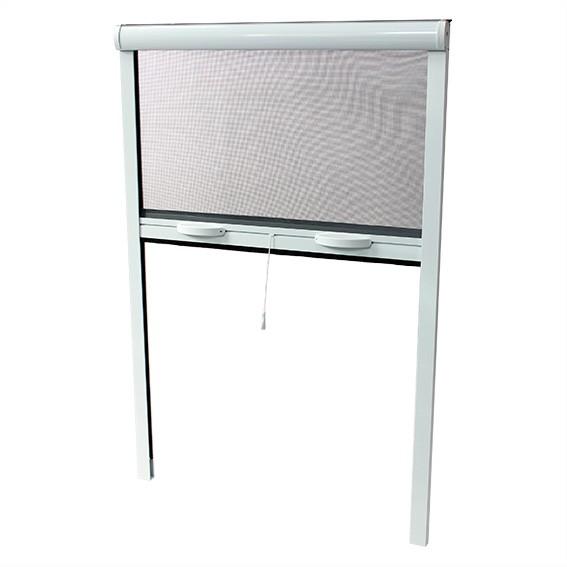 moustiquaire rideau pour porte couleur grise. Black Bedroom Furniture Sets. Home Design Ideas