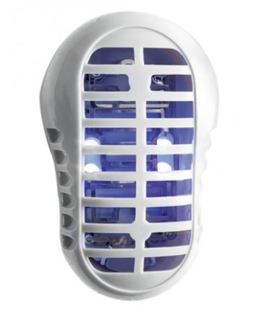 solution SANS PRODUIT CHIMIQUE et simple d'utilisation :      Silencieuse     Sans odeurs     Rayon d'action : 10 m²