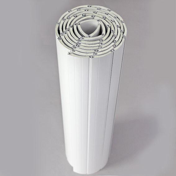 volet roulant pvc ou alu sur mesure prix d 39 usine volet moustiquaire. Black Bedroom Furniture Sets. Home Design Ideas